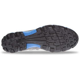 inov-8 Roclite 350 Kengät Miehet, black/blue